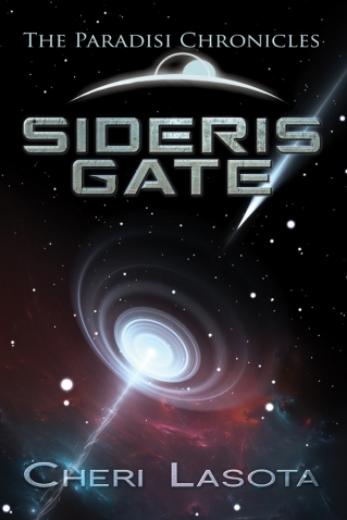 Sideris Gate_EbookCover_600x900