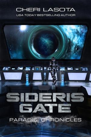 Sideris Gate_Ebook Cover_600x900px_72dpi